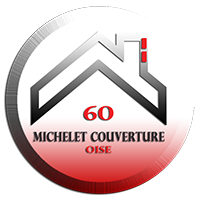 Rénovation des toitures dans l'Oise